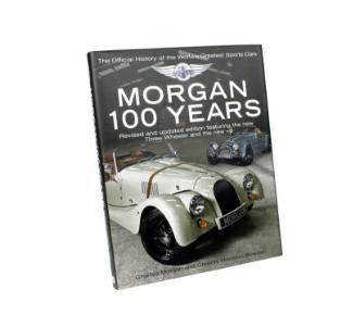 100år