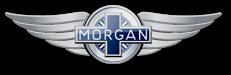 Morgan.dk
