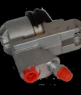 Bremsecylinder 1959-1992