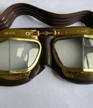 kørebriller 2