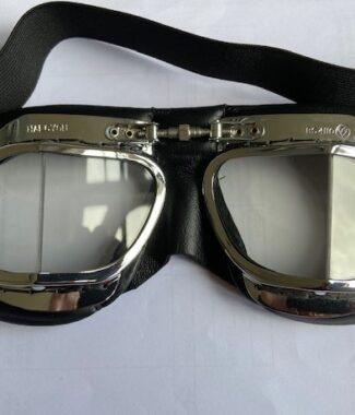 kørebriller